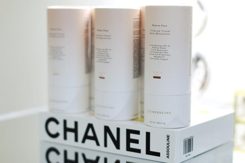cosmedicine-honest-face-tinted-moisturizer-1