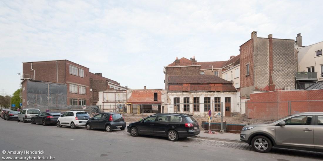 ADH Binnenstad 2015-05-01 005.jpg