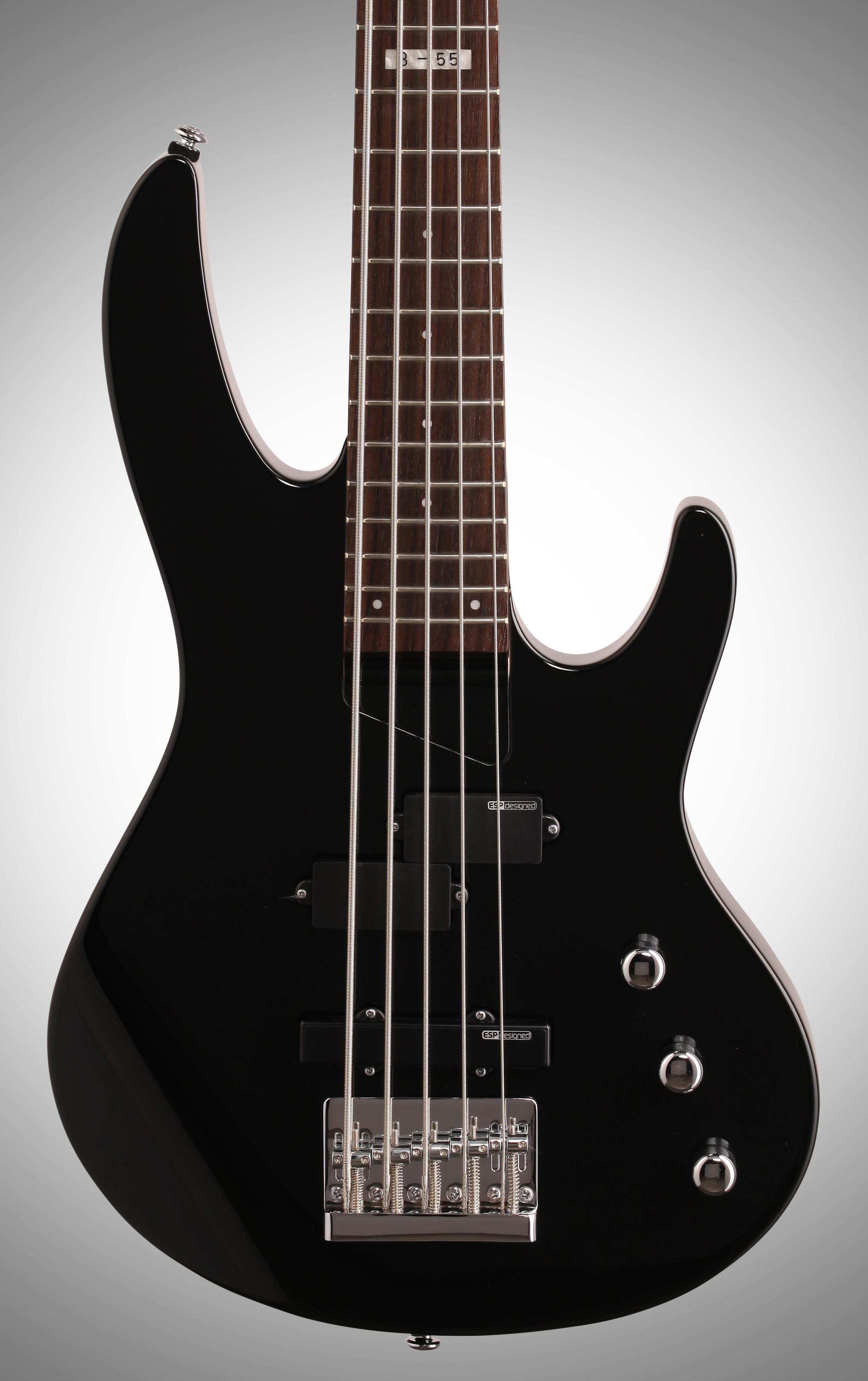 Ernie Ball Wiring Diagram For Bass