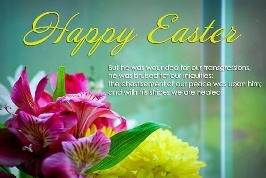 Easter-Prayer-and-Easter-Bible-Verses