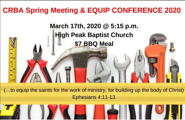 2020 Equip Conf - Front
