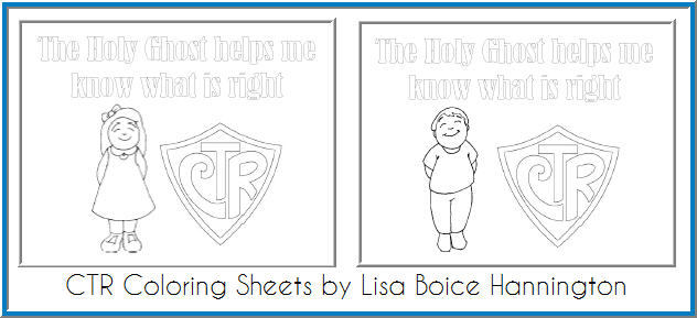 Holy Ghost Coloring Page Coloring Page For Kids Holy Ghost Coloring Page