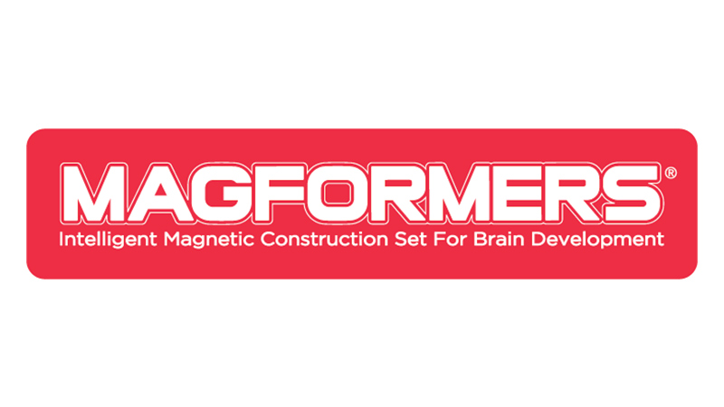 acglogos-wide-magformers