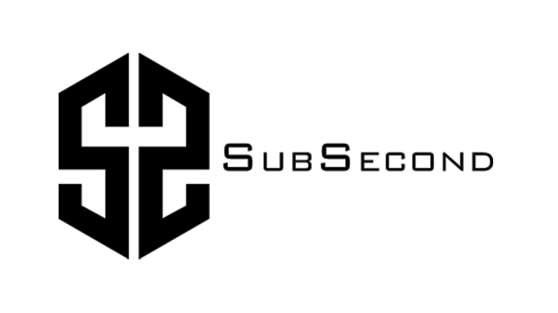 acglogos-wide-subsecond