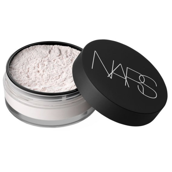 7 Best Setting Powder for Making Your Skin Beautiful | Moda & Style