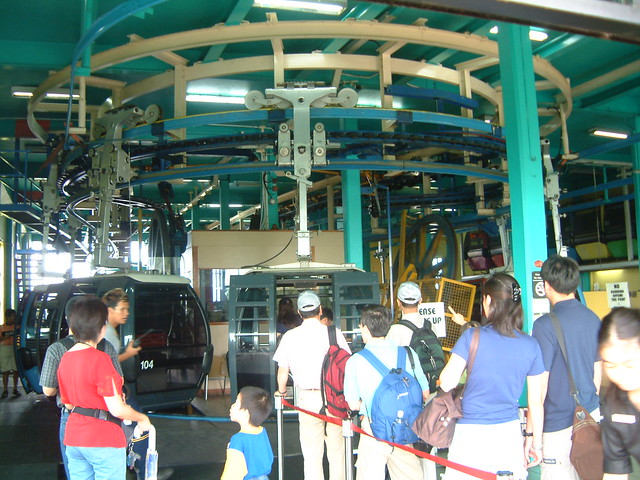 Cable Car_3