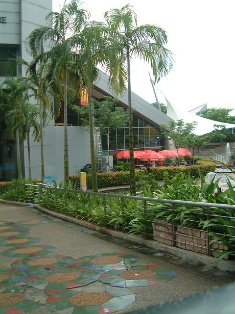 科學館 (3)
