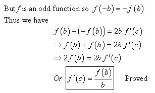 stewart-calculus-7e-solutions-Chapter-3.2-Applications-of-Differentiation-28E-1