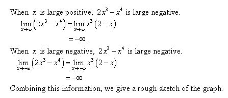 stewart-calculus-7e-solutions-Chapter-3.4-Applications-of-Differentiation-48E-1