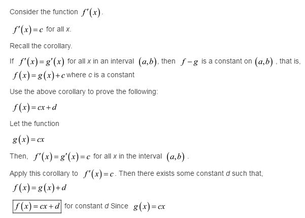 stewart-calculus-7e-solutions-Chapter-3.2-Applications-of-Differentiation-30E