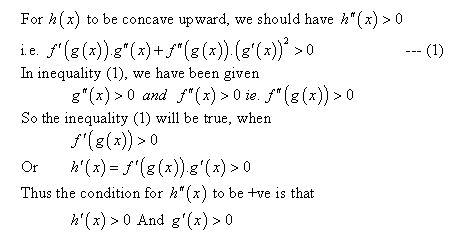 stewart-calculus-7e-solutions-Chapter-3.3-Applications-of-Differentiation-60E-1