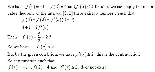 stewart-calculus-7e-solutions-Chapter-3.2-Applications-of-Differentiation-25E