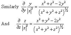 Stewart-Calculus-7e-Solutions-Chapter-16.9-Vector-Calculus-23E-3