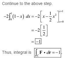 Stewart-Calculus-7e-Solutions-Chapter-16.8-Vector-Calculus-7E-7