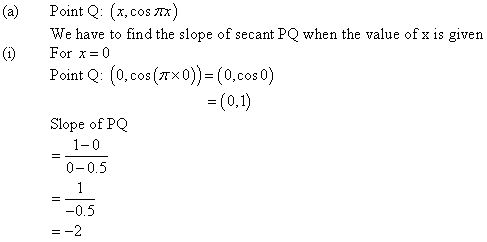 stewart-calculus-7e-solutions-Chapter-1.4-Functions-and-Limits-4E-1