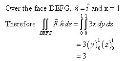 Stewart-Calculus-7e-Solutions-Chapter-16.9-Vector-Calculus-1E-5