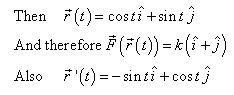 Stewart-Calculus-7e-Solutions-Chapter-16.2-Vector-Calculus-47E-1