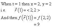 Stewart-Calculus-7e-Solutions-Chapter-16.3-Vector-Calculus-2E-2
