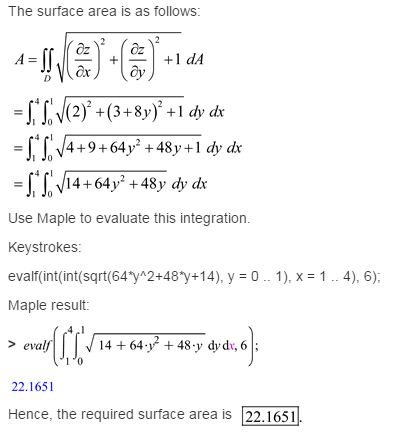 Stewart-Calculus-7e-Solutions-Chapter-16.6-Vector-Calculus-57E-1