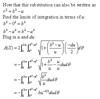 Stewart-Calculus-7e-Solutions-Chapter-16.6-Vector-Calculus-50E-7