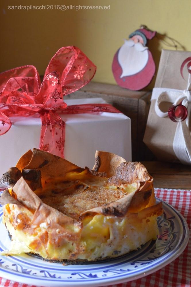 lasagne zucca gialla DSC_4899