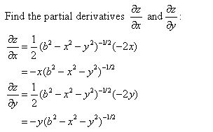 Stewart-Calculus-7e-Solutions-Chapter-16.6-Vector-Calculus-50E-3