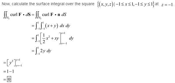 Stewart-Calculus-7e-Solutions-Chapter-16.8-Vector-Calculus-5E-6