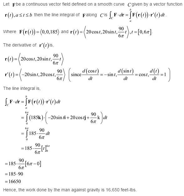 Stewart-Calculus-7e-Solutions-Chapter-16.2-Vector-Calculus-45E-2