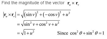 Stewart-Calculus-7e-Solutions-Chapter-16.7-Vector-Calculus-7E-4