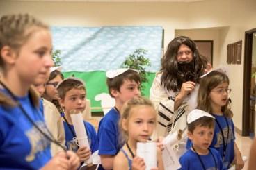 Hometown Nazareth: Where Jesus Was a Kid