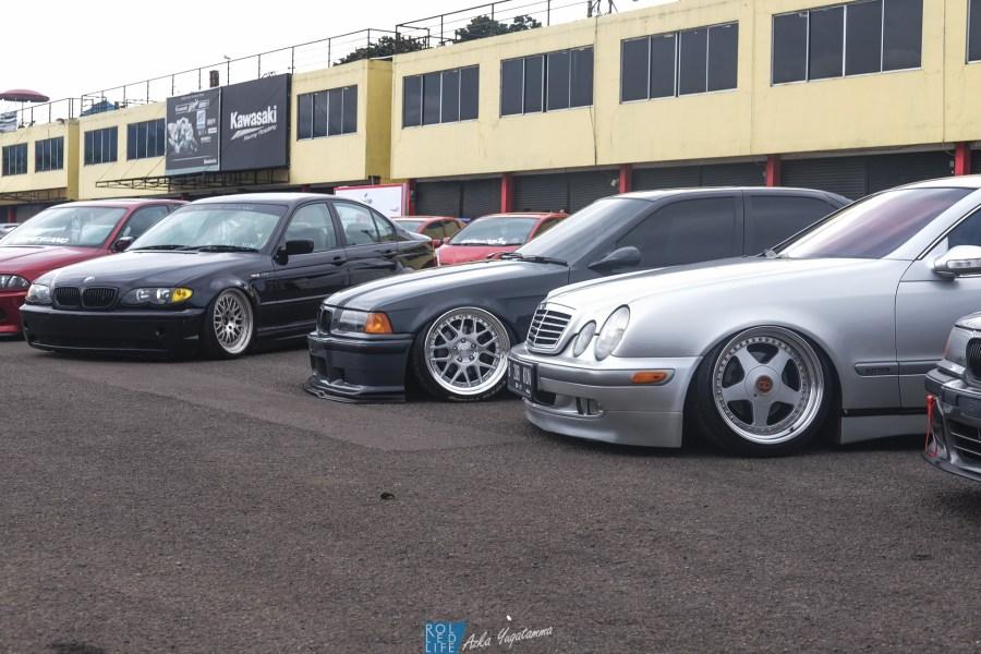 Speed Matsuri Japan Day-106