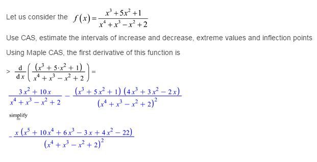stewart-calculus-7e-solutions-Chapter-3.6-Applications-of-Differentiation-15E