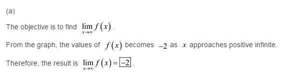 stewart-calculus-7e-solutions-Chapter-3.4-Applications-of-Differentiation-3E-1