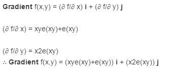 Stewart-Calculus-7e-Solutions-Chapter-16.1-Vector-Calculus-21E