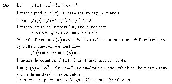 stewart-calculus-7e-solutions-Chapter-3.2-Applications-of-Differentiation-21E