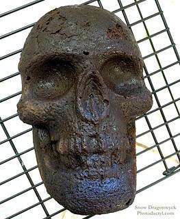 20150615-SkullCake
