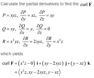Stewart-Calculus-7e-Solutions-Chapter-16.8-Vector-Calculus-5E-4