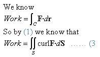 Stewart-Calculus-7e-Solutions-Chapter-16.8-Vector-Calculus-17E-2