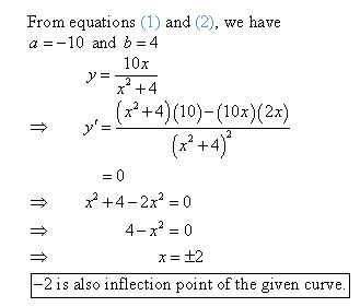 stewart-calculus-7e-solutions-Chapter-3.3-Applications-of-Differentiation-56E-2