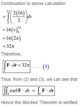 Stewart-Calculus-7e-Solutions-Chapter-16.8-Vector-Calculus-13E-11