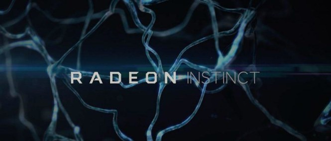 Radeon-Instinct-980x420