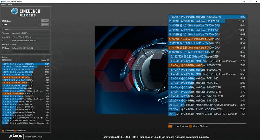 Cine-Bench-11.5--7600K-3.8,-4.5-y-4.8-GHz