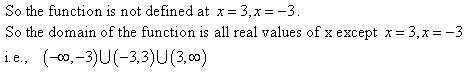 Stewart-Calculus-7e-Solutions-Chapter-1.1-Functions-and-Limits-31E-1