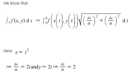 Stewart-Calculus-7e-Solutions-Chapter-16.2-Vector-Calculus-2E-1