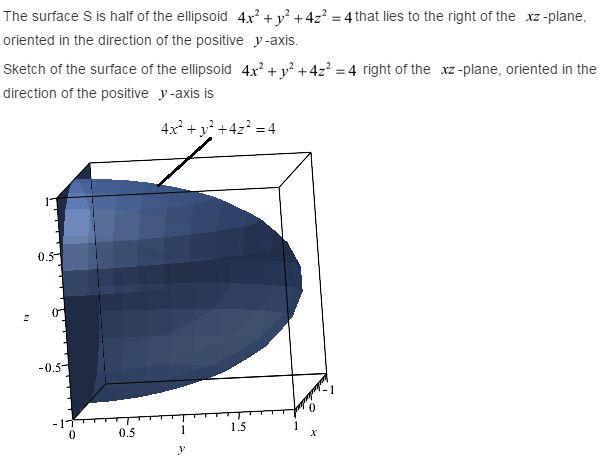Stewart-Calculus-7e-Solutions-Chapter-16.8-Vector-Calculus-6E-1