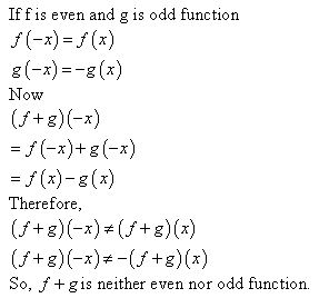 Stewart-Calculus-7e-Solutions-Chapter-1.1-Functions-and-Limits-79E-2