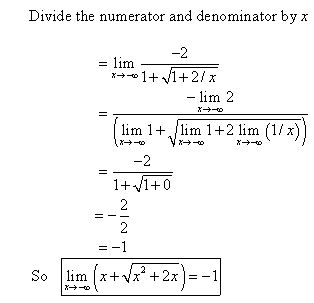 stewart-calculus-7e-solutions-Chapter-3.4-Applications-of-Differentiation-20E-2