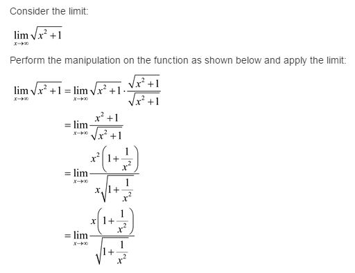 stewart-calculus-7e-solutions-Chapter-3.4-Applications-of-Differentiation-24E-1