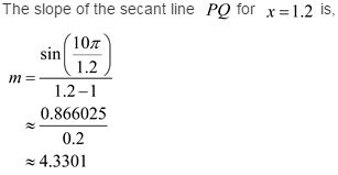 stewart-calculus-7e-solutions-Chapter-1.4-Functions-and-Limits-9E-4