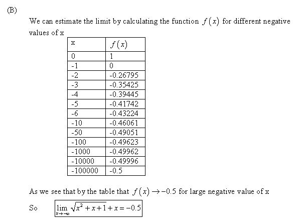 stewart-calculus-7e-solutions-Chapter-3.4-Applications-of-Differentiation-31E-2